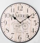 купить Настенные часы Haruka  цена, отзывы