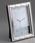 купить Часы Капельки цена, отзывы