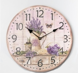 купить Настенные часы Hikaru цена, отзывы
