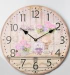 купить Настенные часы Hide  цена, отзывы