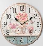 купить Настенные часы Hotaka  цена, отзывы