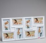 купить Фотоколлаж Семья цена, отзывы