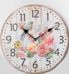 купить Настенные часы Hitomi  цена, отзывы