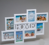 купить Фотоколлаж HOME цена, отзывы