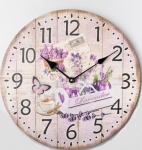 купить Настенные часы Ichiro цена, отзывы