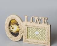 купить Фотоколлаж Love цена, отзывы