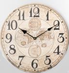 купить Настенные часы Isami  цена, отзывы