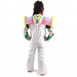 купить Маскарадный костюм Базз Лайтер цена, отзывы