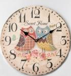 купить Настенные часы Izumi цена, отзывы
