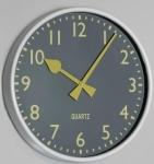 купить Настенные часы Joben  цена, отзывы