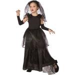 купить Маскарадный костюм Ведьмочки цена, отзывы
