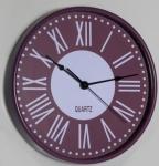 купить Настенные часы Jomei  цена, отзывы