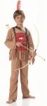 купить Маскарадный костюм Индейца цена, отзывы