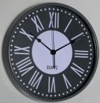 купить Настенные часы Junko  цена, отзывы