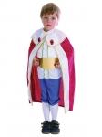 купить Маскарадный костюм Принц цена, отзывы