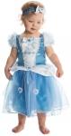 купить Маскарадный костюм Принцесса Анна цена, отзывы