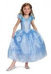 купить Маскарадный костюм Принцесса Лили цена, отзывы