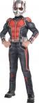 купить Маскарадный костюм Человек Муравей (объемный) цена, отзывы