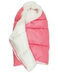 купить Зимний конверт Yukiko rose (65х40) цена, отзывы