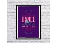 купить Постер Dance цена, отзывы
