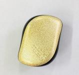 купить Расческа Tangle Teezer Блестки Золото цена, отзывы
