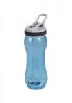 купить Спортивная бутылка Sports and Drink Bottle, 0.9 л (голубая) цена, отзывы