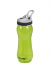 купить Спортивная бутылка Sports and Drink Bottle, 0.6 л (салатовая) цена, отзывы