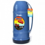 купить Термос Верона 1 л (синий) цена, отзывы