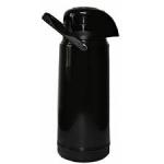 купить Термос Модена 1.8 (черный) цена, отзывы