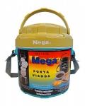 купить Изотермический контейнер 2,6 л Феррара цена, отзывы