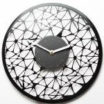 купить Виниловые часы Pescara цена, отзывы