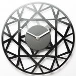 купить Виниловые часы Branch цена, отзывы