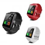 купить Наручные часы Smart U8 цена, отзывы