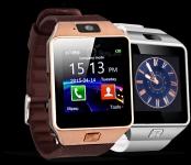 купить Наручные часы Smart DZ09 цена, отзывы