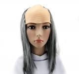 купить Лысина старика с волосами цена, отзывы