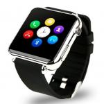 купить Умные наручные часы Smart WR100 цена, отзывы