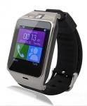 купить Умные наручные часы Smart GV18 цена, отзывы