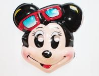 купить Маска Детская Микки Маус цена, отзывы
