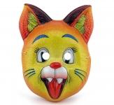купить Маска Детская Мышка цена, отзывы