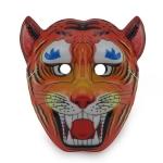 купить Маска Детская Тигр цена, отзывы