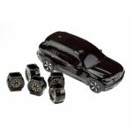 купить Коньячный набор БМВ X5 цена, отзывы