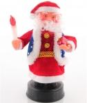 купить Танцующий Дед Мороз цена, отзывы