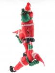купить Три Деда Мороза на подвески цена, отзывы