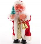 купить Дед Мороз с Елочкой цена, отзывы