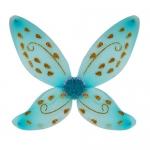 купить Крылья Феи (голубые) 50х64см цена, отзывы