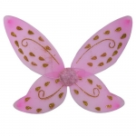 купить Крылья Феи (розовые) 50х64см цена, отзывы