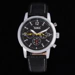 купить Мужские классические часы Jaragar Casual цена, отзывы
