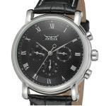 купить Мужские классические часы Jaragar Mustang цена, отзывы