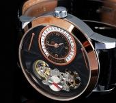 купить Мужские классические часы Forsining Status цена, отзывы