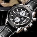 купить Мужские классические часы Jedir Techno цена, отзывы